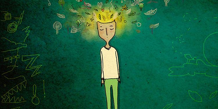 5 motivos para ir a terapia psicológica