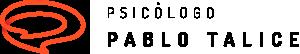 Pablo Talice Psicólogo Valencia y Online